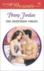 The Demetrios Virgin (Greek Tycoons) (Harlequin Presents, 2169)