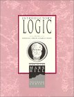 Introductory Logic: For Christian Private & Home Schools (Student Guide)
