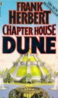 Chapter House: Dune (Dune Chronicles, #6)