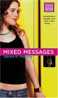 Mixed Messages (Love Letters, #2)