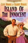 Island of the Innocent