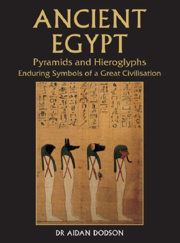ancient egypt and mesopotamia essay Since the times of ancient egypt and mesopotamia till nowadays religion and spirituality have always been an integral part of human life obviously, many centuries.
