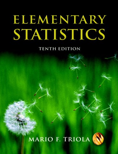 Abstract Algebra: Review Problems on Groups and Galois