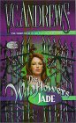 Jade (Wildflowers, #3)