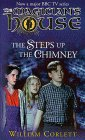 The Steps Up the Chimney (The Magician's House Quartet, #1)