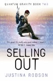 Selling Out (Quantum Gravity, #2)