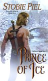 Prince of Ice (Dragonfly Saga, #2)