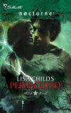 Persecuted (Witch Hunt, #2)