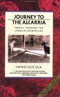 Journey to the Alcarria: Travels Through the Spanish Countryside