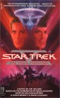 Star Trek V: The Final Frontier (Star Trek TOS: Movie Novelizations, #5)