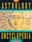 The Astrology Encyclopedia