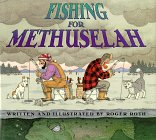 Fishing for Methuselah