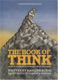 The Book Of Think: Or, How To Solve A Problem Twice Your Size
