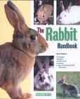Rabbit Handbook, The (Barron's Pet Handbooks)