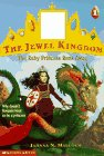 The Ruby Princess Runs Away (The Jewel Kingdom, #1)