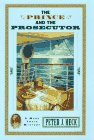 The Prince and the Prosecutor (Mark Twain Mysteries, #3)