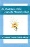 Overview of the Charlotte Mason Method