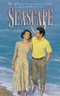 Seascapes (Palisades Pure Romance)