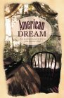 American Dream by Kristy Dykes