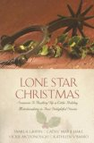 Lone Star Christmas by Pamela Griffin