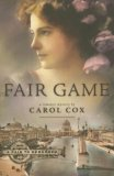 Fair Game (A Fair to Remember #2)