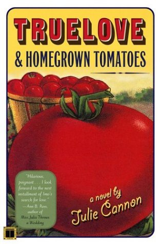 Truelove & Homegrown Tomatoes