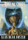The Howling Stones (Humanx Commonwealth, #16)