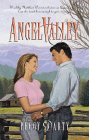 Angel Valley (Palisades Pure Romance)