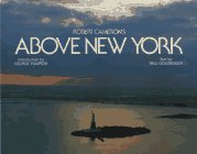 Robert Cameron's Above New York