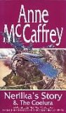 Nerilka's Story & The Coelura by Anne McCaffrey