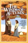 Winds of Autumn (Seasons Of The Heart, #2)