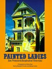 Painted Ladies by Elizabeth Pomada