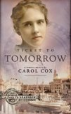 Ticket to Tomorrow (Fair to Remember #1)