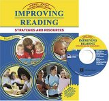 Improving Reading: Strategies and Resources W/CD ROM