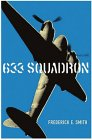633 Squadron (Fiction) (Cassell Military Paperbacks)
