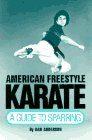 American Freestyle Karate (Unique Literary Books Of The World)