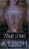 The Night Dance (Once Upon a Time Fairytales)