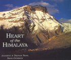 Heart of the Himalaya : Journeys in Deepest Nepal