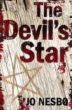 The Devil's Star (Harry Hole book 5)