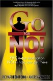 Go For No! by Richard Fenton