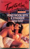Honeymoon With A Stranger (The Wrong Bed, #2)