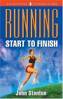Running: Start to Finish