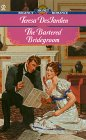 The Bartered Bridegroom (Regency, #2)