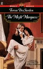 The Misfit Marquess (Regency, #1)