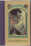 A Series of Unfortunate Events Pack (Books 1-4) (Series of Unfortunate Events, Books 1-4)