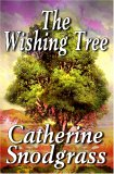 The Wishing Tree (The Texas Brides, Book I)