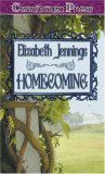 Homecoming (Expanded Version of Bernadette's Bluff)