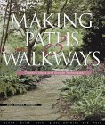Making Paths & Walkways: Creative Ideas & Simple Techniques