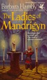 The Ladies of Mandrigyn (Sun Wolf and Starhawk, #1)