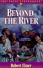 Beyond The River (Young Underground)